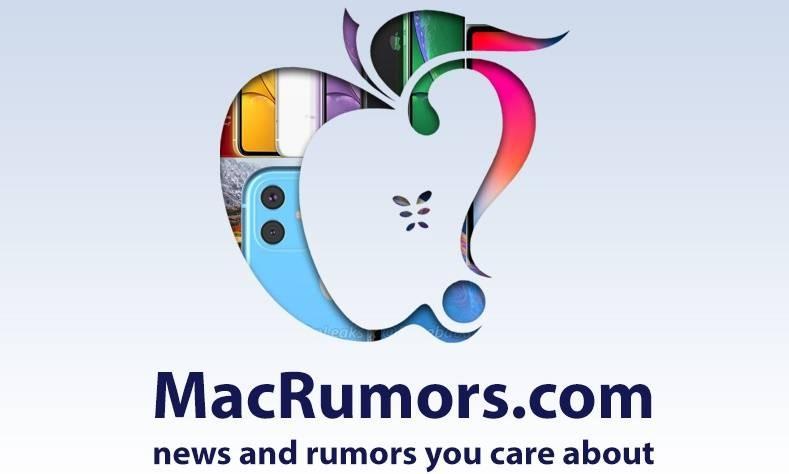 Раскрыты некоторые детали нового iPhone и дата его релиза в 2021 году