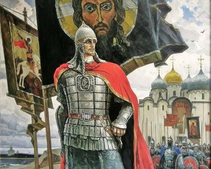 При каком условии Россия станет сверхдержавой