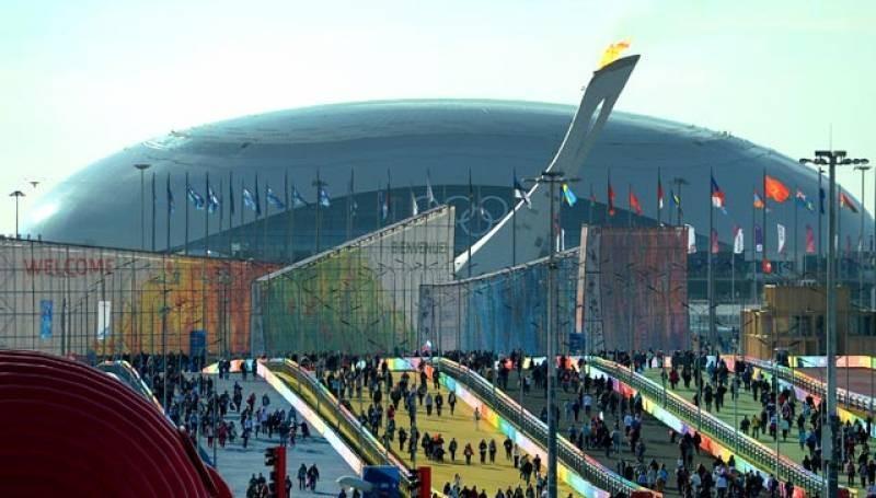 Когда состоится музыкальный фестиваль в Сочи «Новая волна» в 2021 году