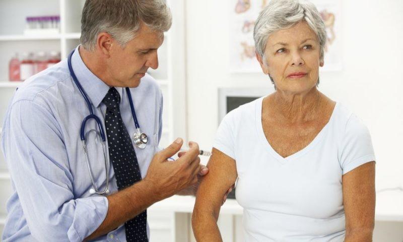 Раскрыта реальная эффективность вакцин от коронавируса Pfizer и Moderna