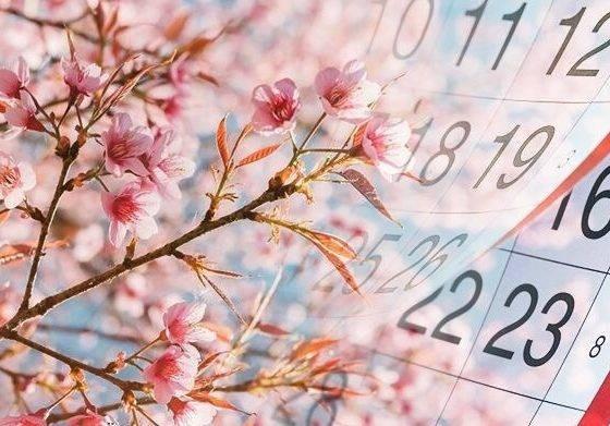 Приметы и запреты, существующие на 31 марта