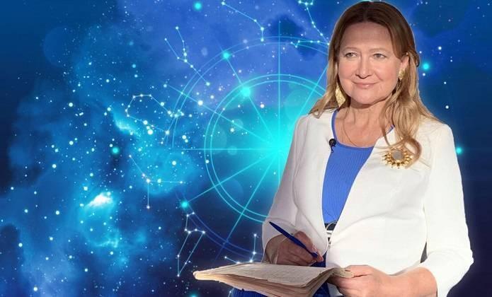 Астрологический прогноз от Тамары Глобы на апрель 2021 года для всех знаков зодиака