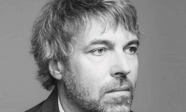 Самый богатый человек Чехии Петр Келлнер погиб на Аляске