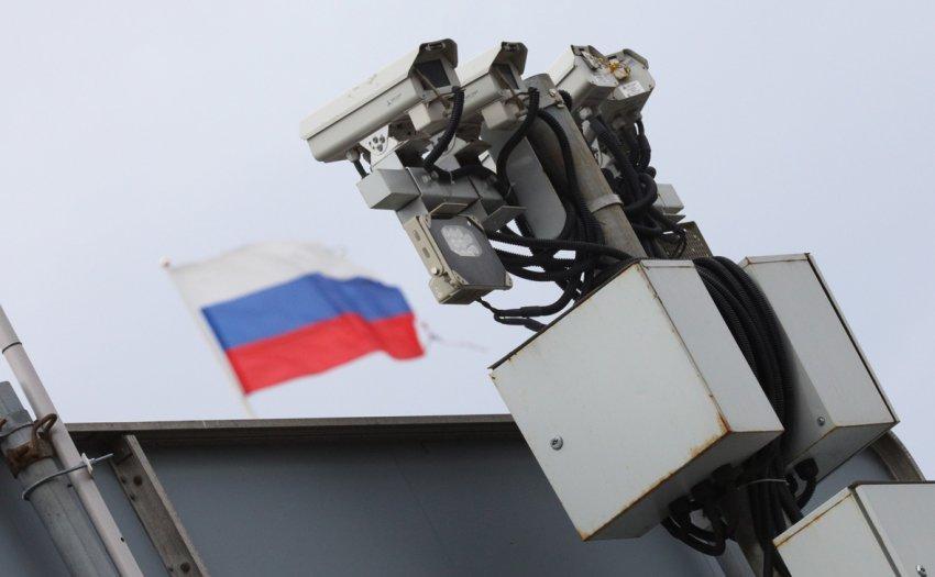 Новый дорожный знак появился в ПДД России