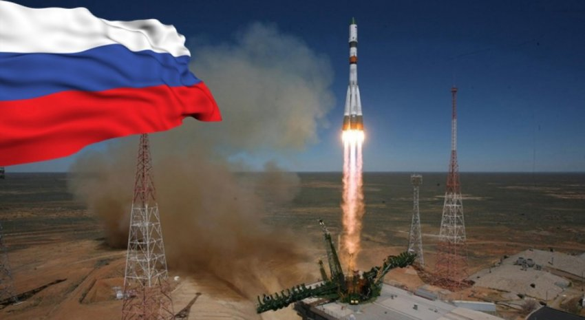 Нужно ли России осваивать космос?