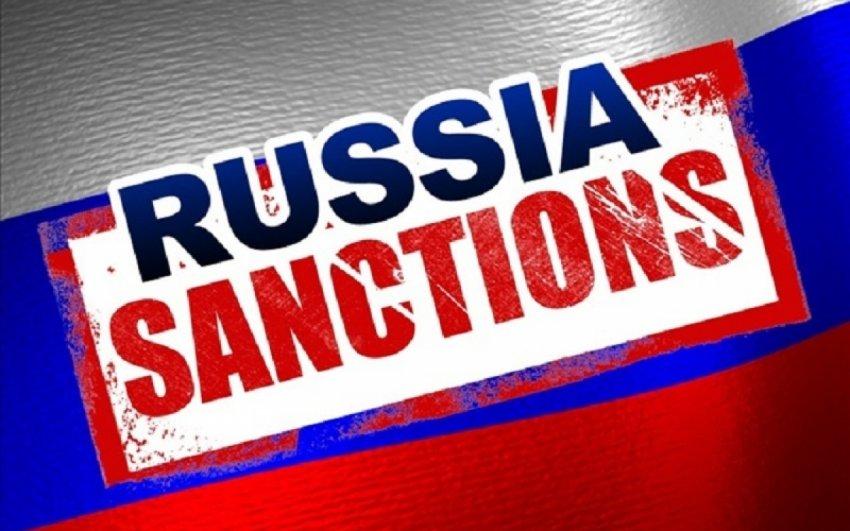 После слов Байдена о Путине посла России в США Анатолия Антонова отозвали в Москву
