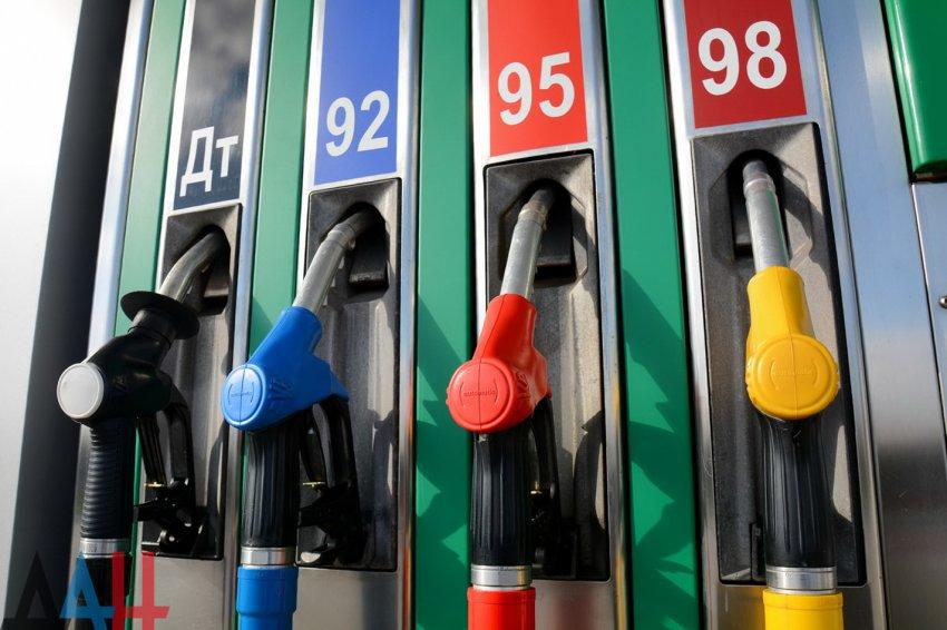 Бизнес предупредил о риске подорожания бензина на 14%
