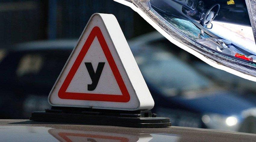 ГИБДД разъяснила новые правила сдачи экзамена на водительские права
