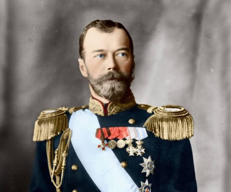 Неприличные факты о Николае II, о которых не принято говорить, меняют представление об императоре