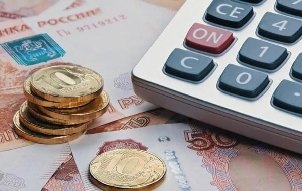 В России изменили порядок начисления детских пособий