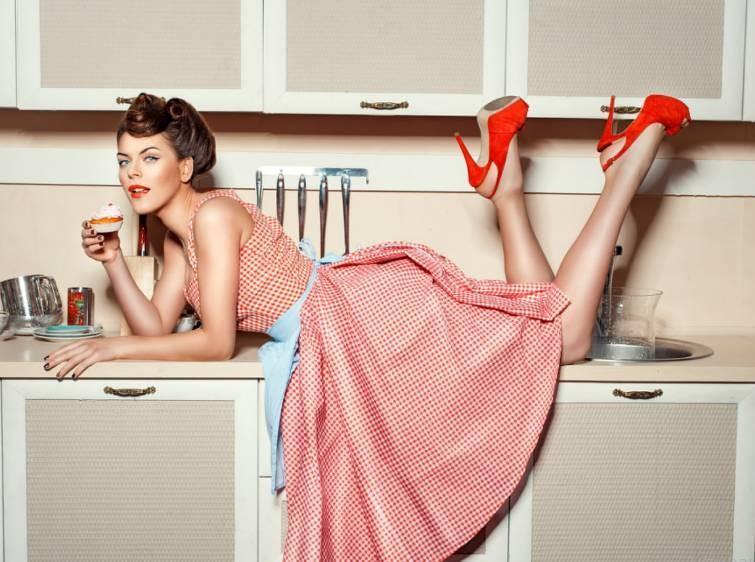 Причины, из-за которых все больше женщин предпочитают жить в одиночестве