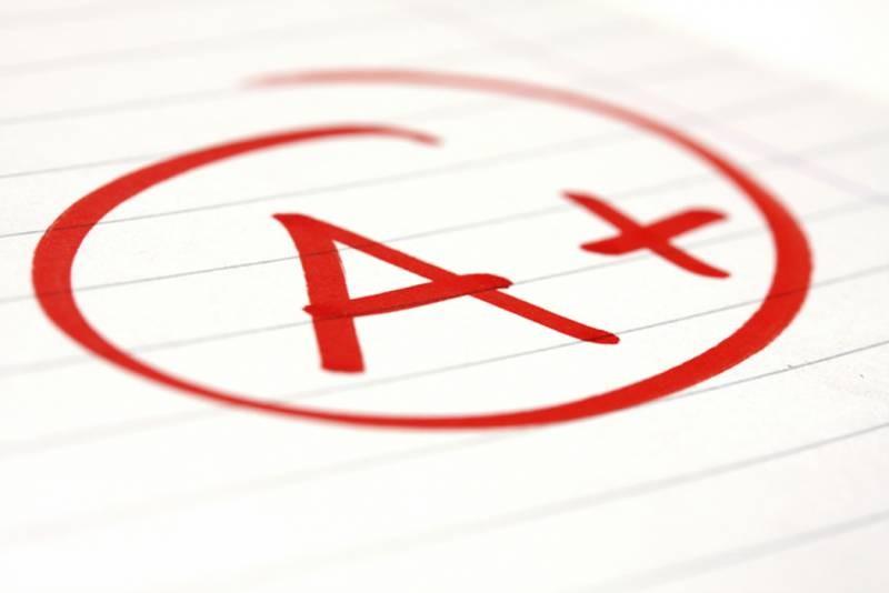Сможет ли аттестация заменить сертификацию