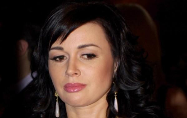 Врач раскрыл осложнения у Анастасии Заворотнюк
