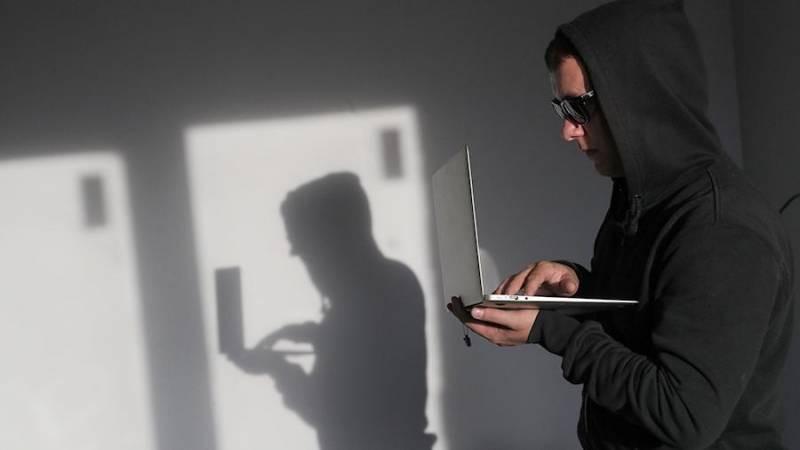 Мошенники придумали новый способ обмана людей в Сети