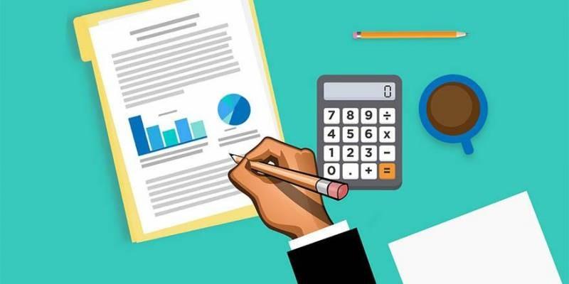 Правила, которые помогут совершить удачные инвестиции