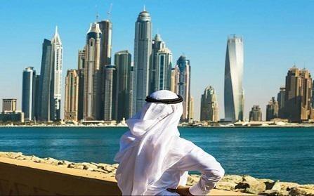 Исмагиль Шангареев: мошенничество с инвестиционной недвижимостью в ОАЭ