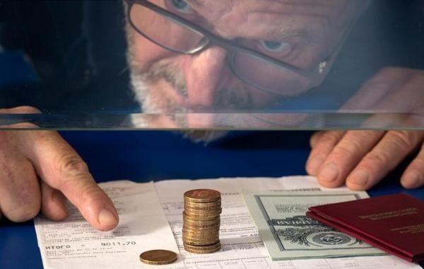 В Госдуме предложили вернуть индексацию работающим пенсионерам