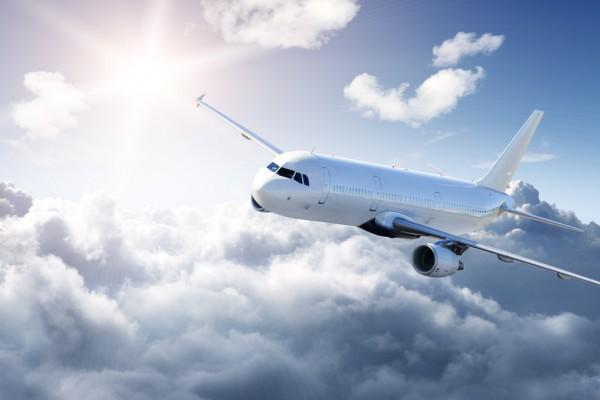 «Аэрофлот» рассказал об условиях обмена и возврата билетов на рейсы в Турцию