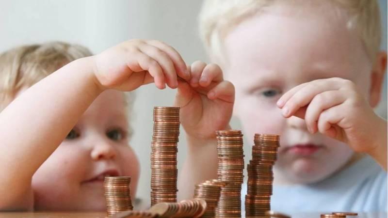 Росстат заявил о снижении уровня бедности в России в 2021 году за счет соцпособий