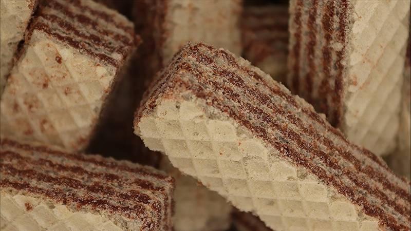 Минсельхоз огласил протест росту цен на сладости