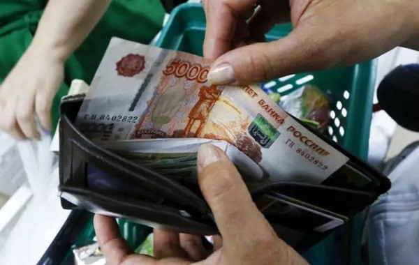 В России изменились правила начисления пособий на детей от 3 до 7 лет