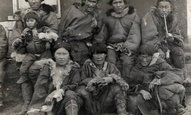 Рабство у чукчей: как ученый-этнограф Варвара Кузнецова выжила после 3-х лет «ада»