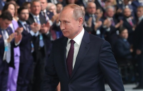 Эксперт объяснил, почему Путин не стал говорить про индексацию работающим пенсионерам