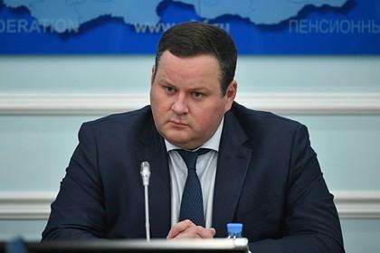 Глава Минтруда России не исключил продление майских праздников в 2021 году