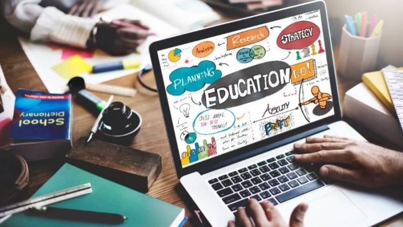 Почему не нужно бояться обучения онлайн?