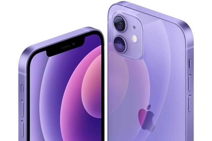 Компания Apple представила общественности свои новинки на апрельской презентации 2021 года
