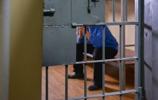 В мае в России могут объявить уголовную амнистию