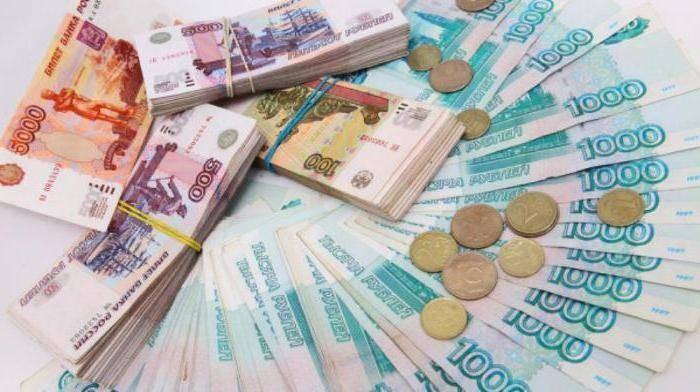 В чем заключается новая методика определения прожиточного минимума в России