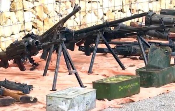 В Сирии готовятся провокации против армии