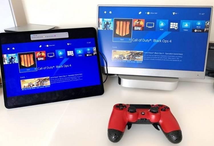 Какие игры можно ожидать на PlayStation Plus в мае 2021 года