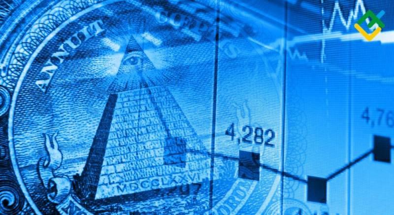 По каким признакам можно узнать финансовую пирамиду