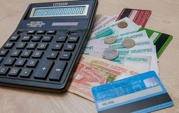 В России меняют порядок выплат по уходу за маленькими детьми