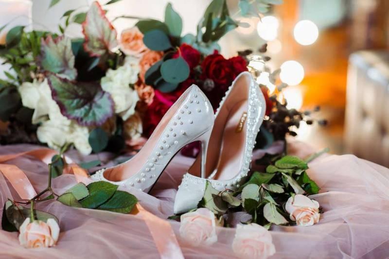 Аналитики подсчитали стоимость свадьбы в 2021 году