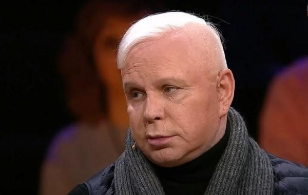 Врачам удалось убедить Бориса Моисеева продолжить реабилитацию
