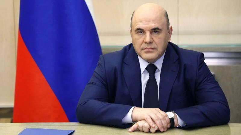 В компании «Газпром» сообщили о бесплатном подключении газа в ряде частных домов