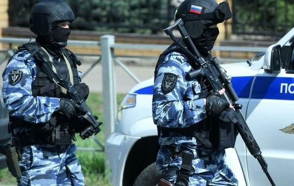 Появились новые детали о стрельбе в школе Казани