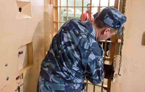 В Кремле ответили на призыв провести уголовную амнистию