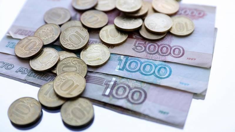 Какие выплаты получают безработные в центре занятости в 2021 году