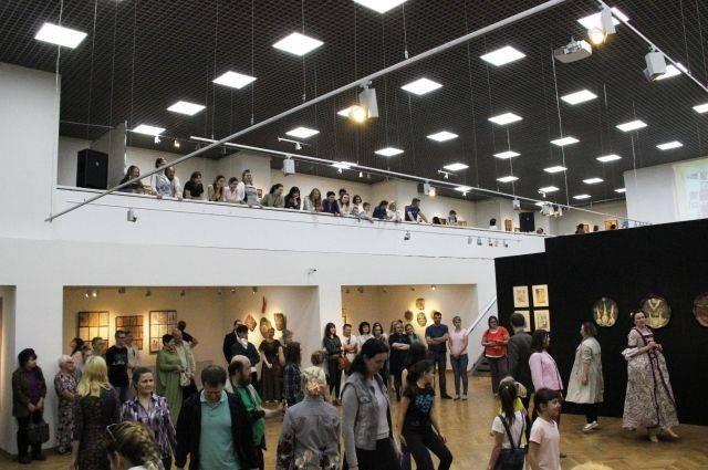 Какие музеи Санкт-Петербурга будут открыты в «Ночь музеев» 2021 года