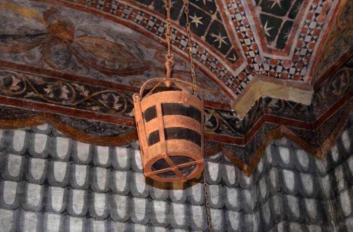 Война из-за дубового ведра: 10 нелепых историй о средневековых войнах