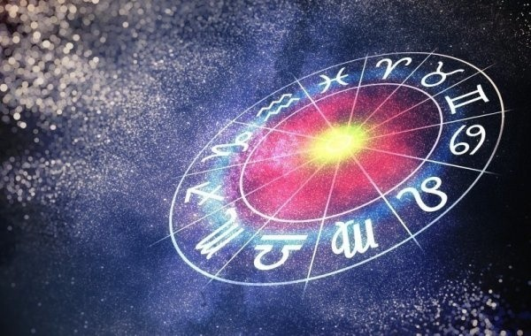 Гороскоп для всех знаков зодиака на сегодня, 17 мая