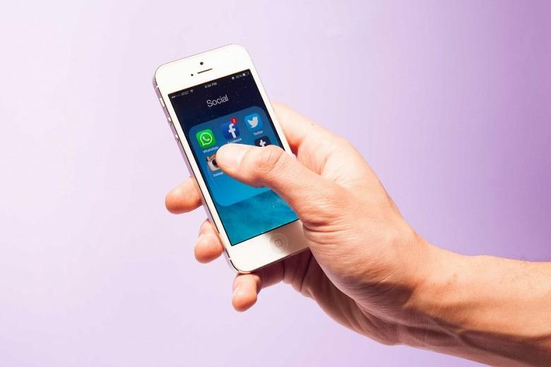 Новое пользовательское соглашение WhatsApp может быть опасно для россиян