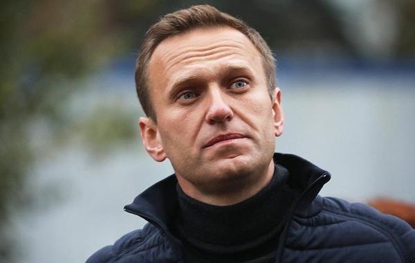 Руководитель ФСИН рассказал о здоровье Навального