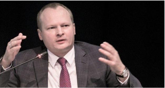 Кандидат по 213 округу Мороз попал во внимание Ростехнадзора после пропажи миллиарда рублей со счетов СРО