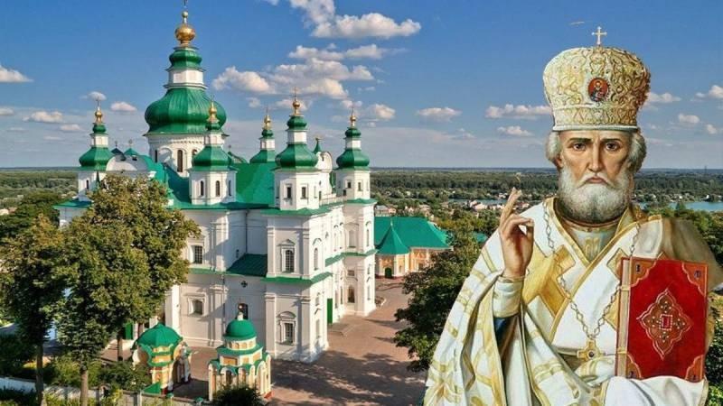 Что можно и нельзя делать на праздник Николая Чудотворца 22 мая