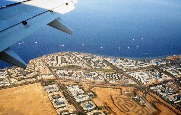В Египте назвали правила для российских туристов